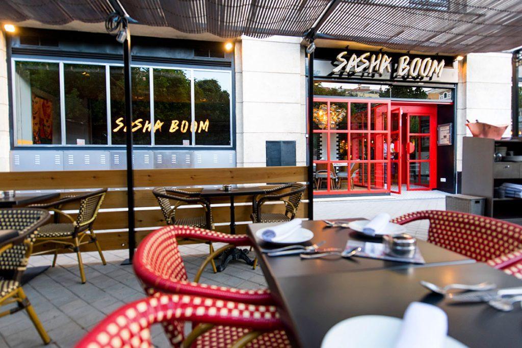 oui-oui-restaurante-sasha-boom-restaurantes-tachar-superfluo-imprescindible