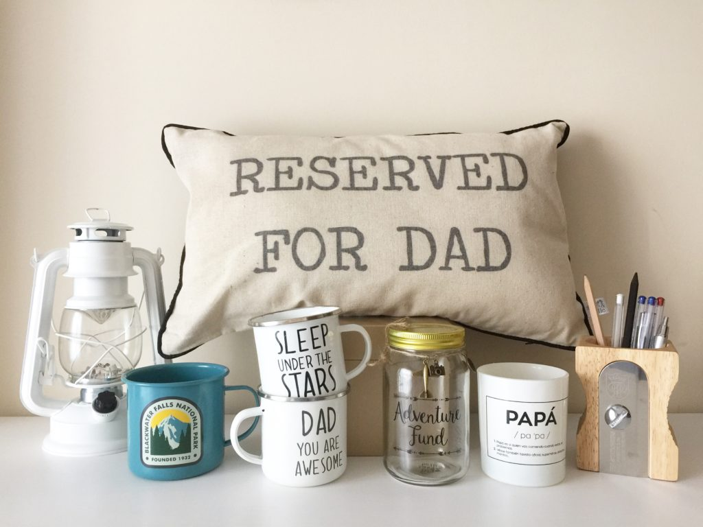 10 regalos para padres distintos oui oui es superfluo - Regalos a padres ...
