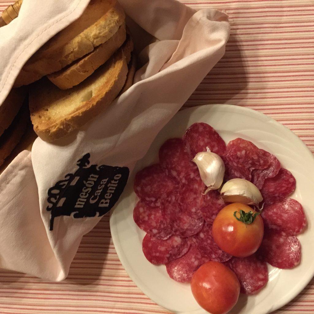Los mejores restaurantes del Valle de Arán   Oui Oui es Superfluo ...
