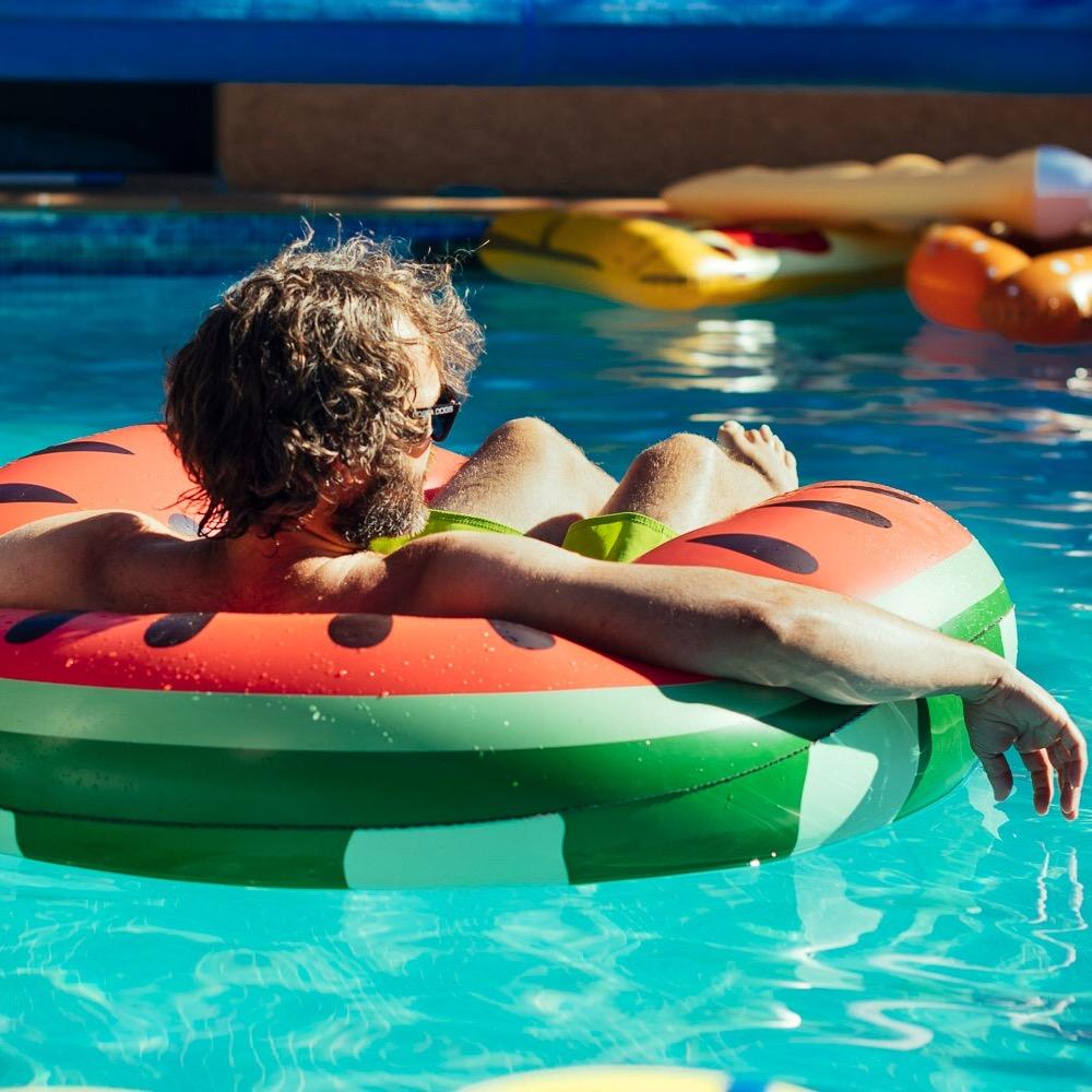 Flotadores cool tambi n para ni os oui oui es - Flotadores gigantes ...