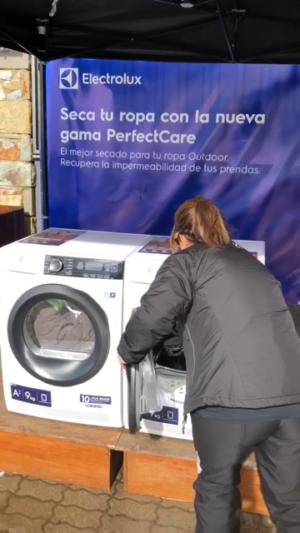 Oui Oui-Perfect Care electrolux-secadora ropa tecnica-secadora ropa delicada-yo me atrevo-cerler (2)