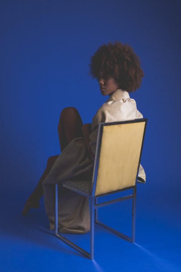 Oui Oui-tabolo design-editorial Elena Bau-telas y muebles tabolo design (10)