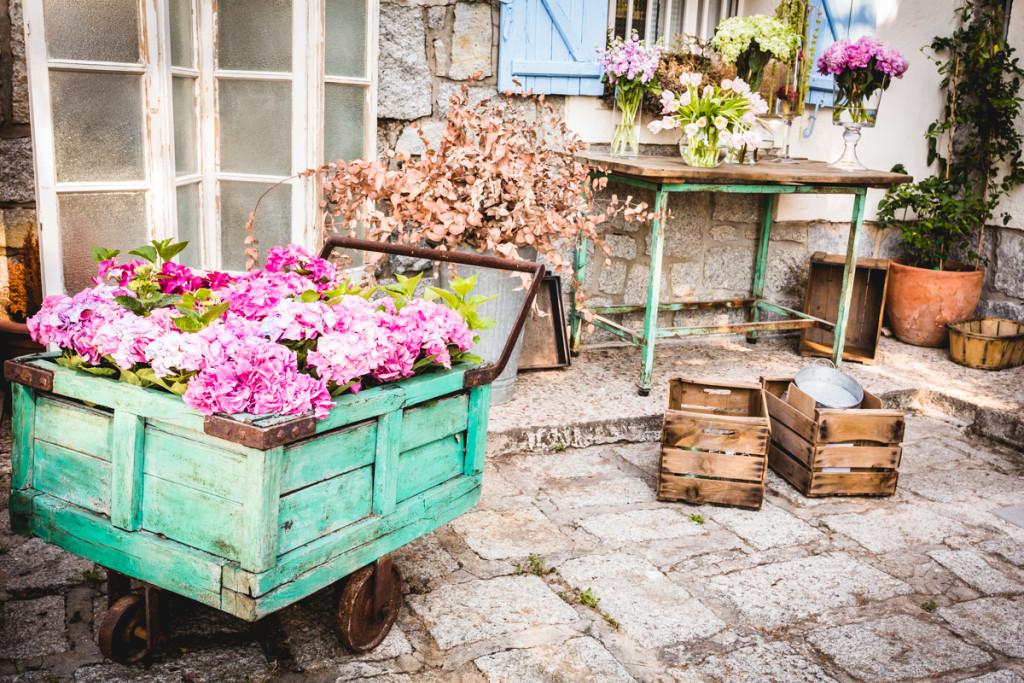 Oui Oui-alquiler muebles vintage bodas-memorias del ayer (1)