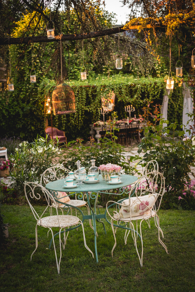 Oui Oui-alquiler muebles vintage bodas-memorias del ayer (12)