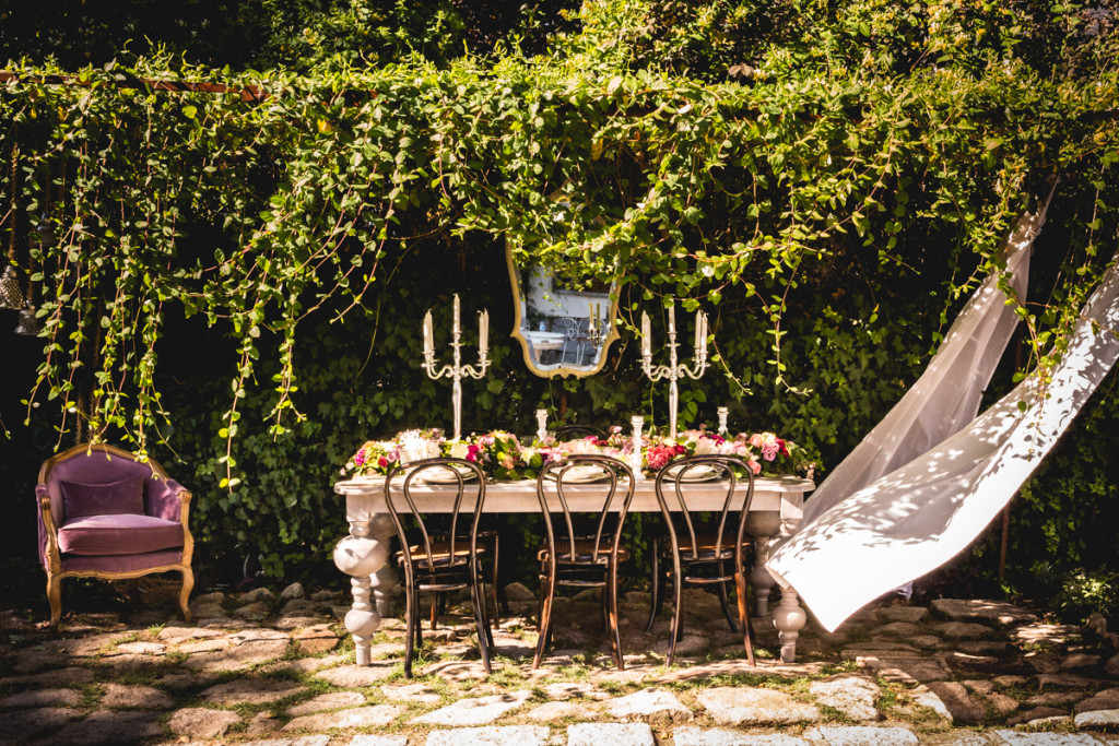 Oui Oui-alquiler muebles vintage bodas-memorias del ayer (2)