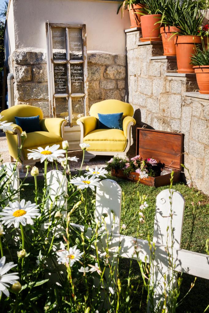 Oui Oui-alquiler muebles vintage bodas-memorias del ayer (6)