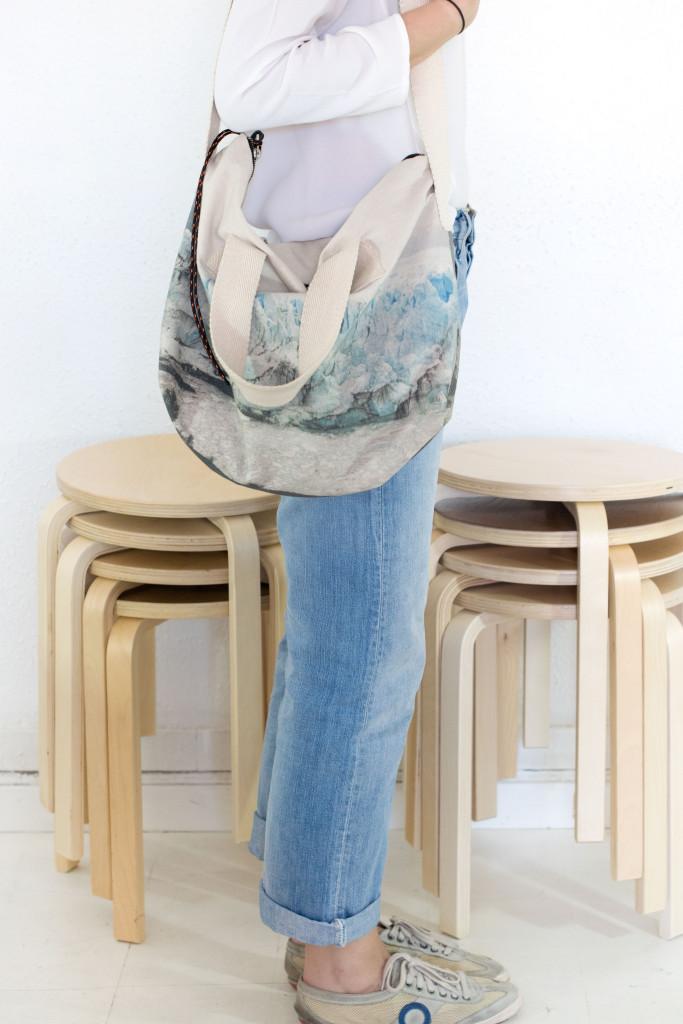 Oui Oui-bolsos carrito bebe diferentes-bolsa carrito bebe mona- zubi (4)