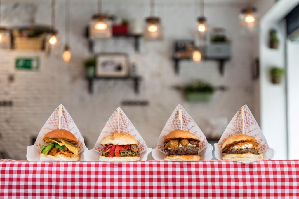 Oui Oui-hamburgueserias buena madrid-goiko grill
