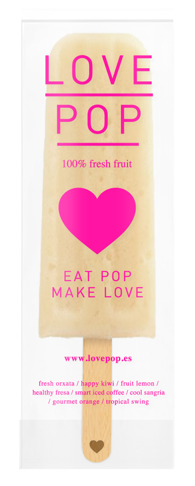 Oui Oui-polos frutas naturales-helados love pop polos (1)