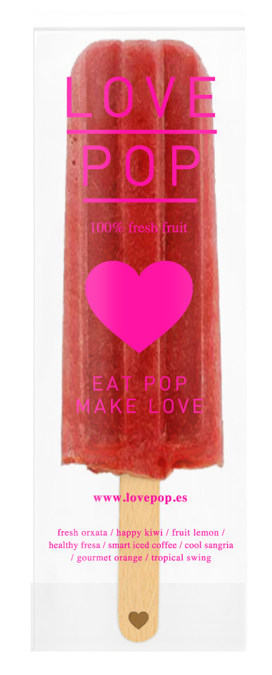 Oui Oui-polos frutas naturales-helados love pop polos (3)