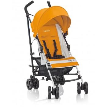 Oui Oui-silla de bebe-net stroller-inglesina