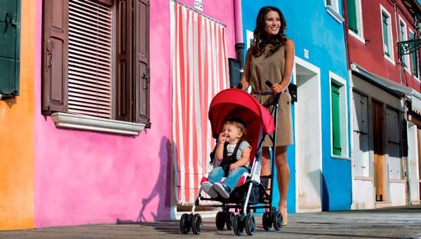 Oui Oui-sillita-paseo-inglesina-net stroller