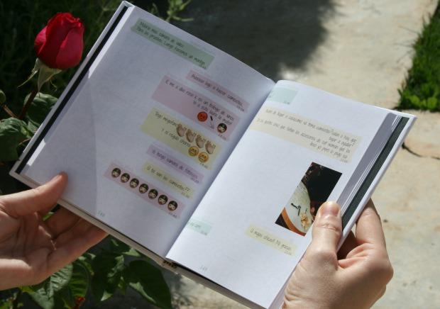 Oui Oui-the_chatbook_whatsapp_libro_