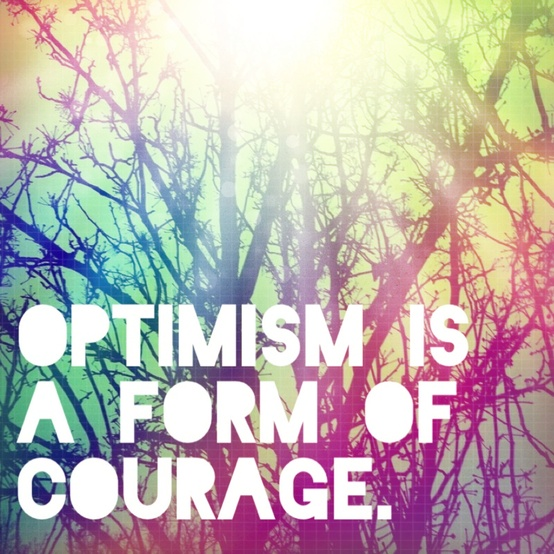 Oui Oui blog-3 cosas buenas hoy-optimismo (2)
