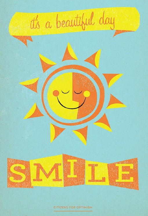 Oui Oui blog-3 cosas buenas hoy-optimismo (3)