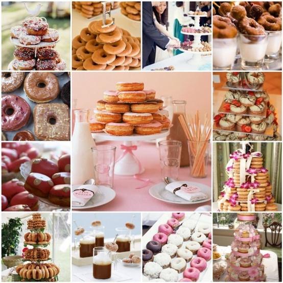Oui Oui blog-barra dulces donuts-recena original
