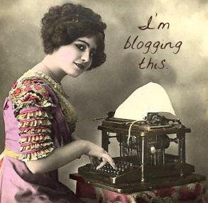 oui oui blog-blogueando