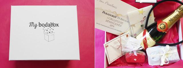 Oui Oui blog-bodabox-bodabook