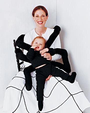 Oui Oui blog-disfraces originales niños (3)