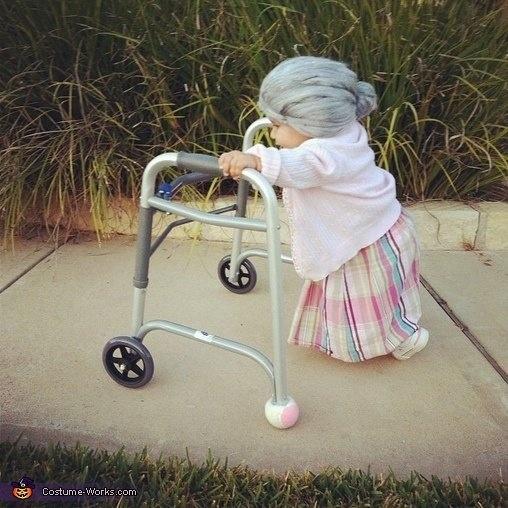 Oui Oui blog-disfraces originales niños (4)