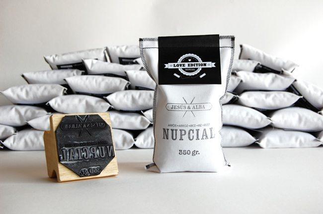 Oui Oui blog-invitaciones boda originales-arroz nupcial-menudostudio (1)