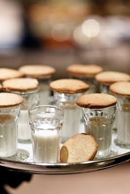 Oui Oui blog-recena boda original-leche y galletas (2)
