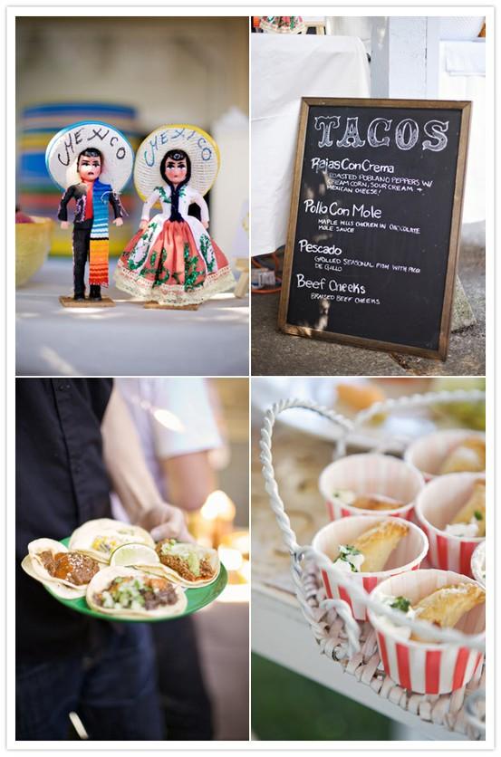 Oui oui blog-recena original boda-tacos