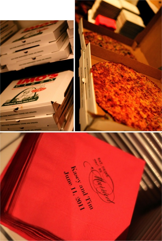 Oui Oui blog-recena original-pizza boda (2)