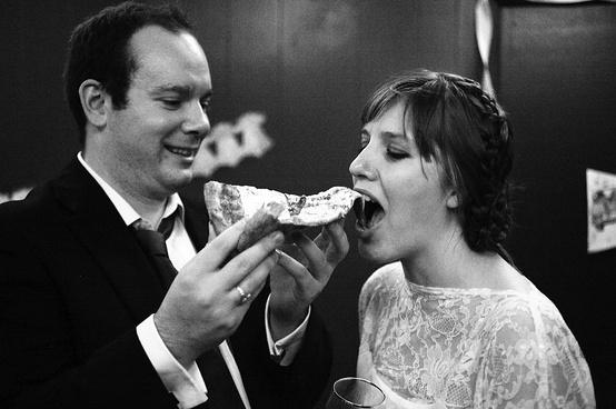 Oui Oui blog-recena original-pizza boda