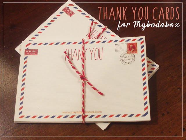 Oui Oui blog-tarjetas dar las gracias-cayetana soroa-bodabox
