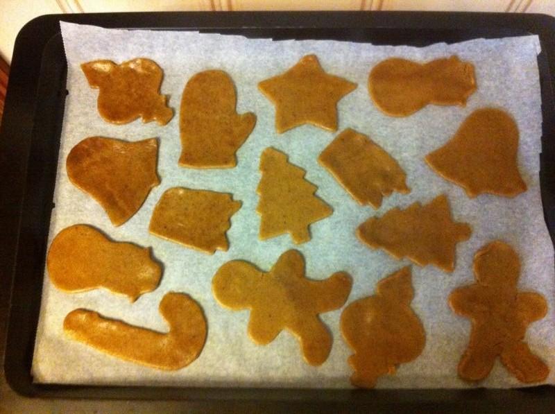 Oui Oui- mesa dulces navidad-galletas jengibre (1)