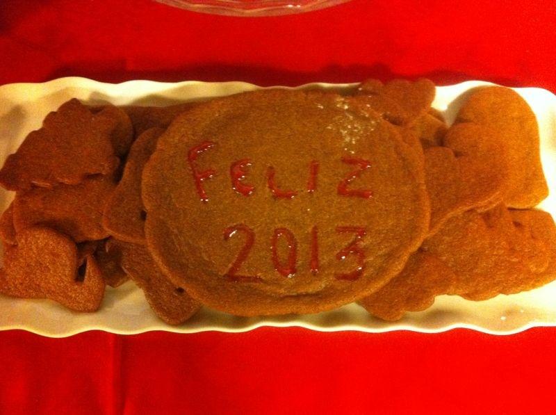 Oui Oui- mesa dulces navidad-galletas jengibre (2)