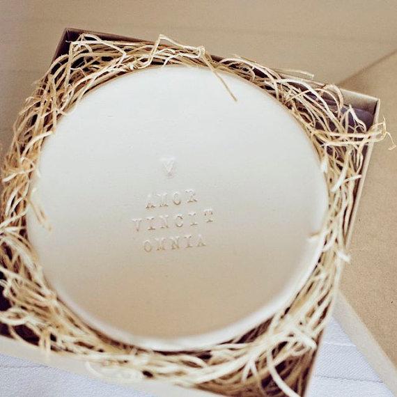 Oui Oui-plato anillos-paloma´s nest-porta anillos-packaging