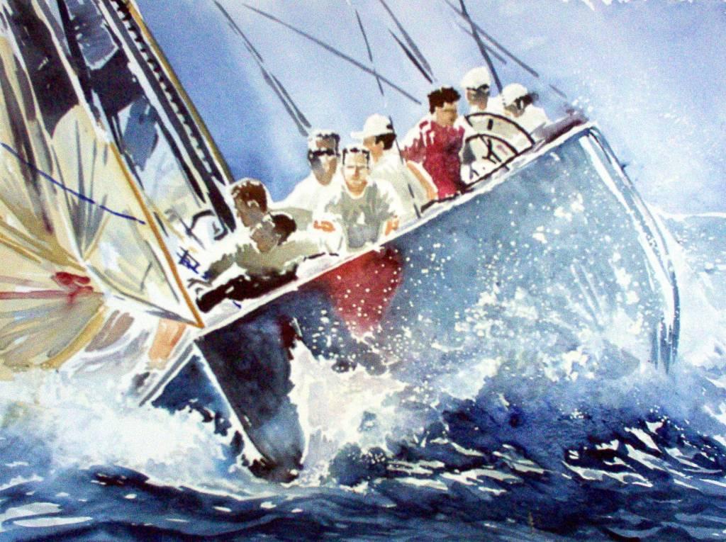 oUI oUI-REGALO DIFERENTE HOMBRE-ACUARELAS nautica-ANTONIO NOTARIO (2)
