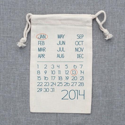 Oui Oui-save the date-anunciar que te casas