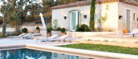 3 hoteles con encanto para ir con niños cerca de Madrid