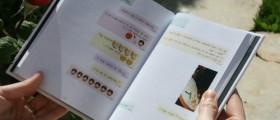 Convierte una conversación de Whatsapp en un libro con The Chat Book