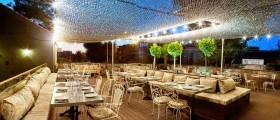 Los restaurantes que debes tachar en septiembre