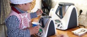 10 actividades para hacer con un niño de 3 años en verano