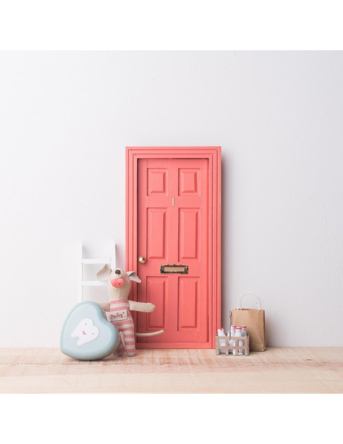 puerta ratoncito p rez cl sica oui oui