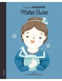 Pequeña y Grande Marie Curie