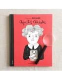 Pequeña y Grande Agatha Christie