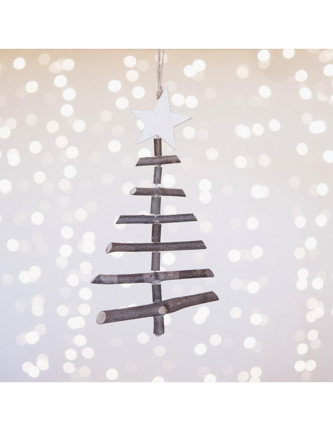 Rbol navidad ramas peque o - Arbol navidad pequeno ...