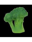 Mordedor Brócoli