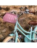 Cesta bolso bici patinete