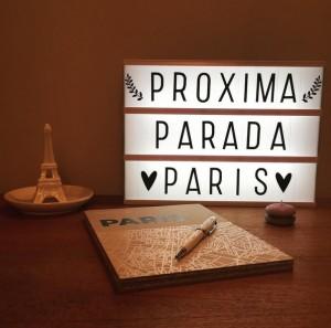Oui Oui-lightbox-caja de luz-39€ (2)