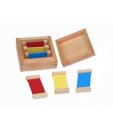Oui Oui-wishlist martin-babyoui-material montessori-caja de color