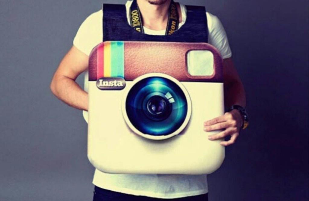 Resultado de imagen de postureo instagram