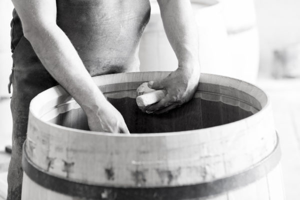 oui-oui-azpilicueta-seleccion-barricas-toneleria-vino-y-madera-elena-adell-5
