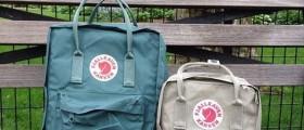 La mochila de las bloggers | Kånken